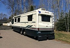 1996 Holiday Rambler Endeavor for sale 300164469